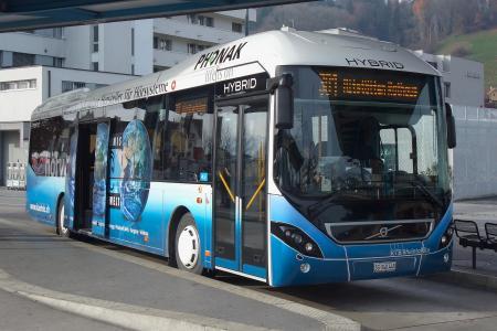 Italská konverzace: Lístky na autobus