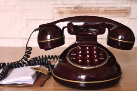 Italská konverzace: Rozhovor po telefonu