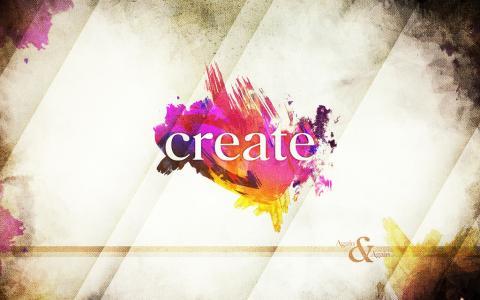 Tvořit - formare, costituire