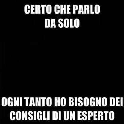 Italské vtipy 3
