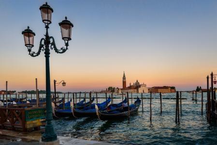 Trpný rod v italštině